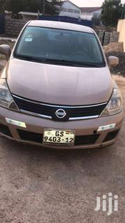 Car For Sale | Cars for sale in Greater Accra, Okponglo