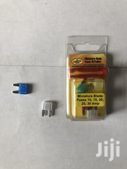 Car Fuse | Vehicle Parts & Accessories for sale in Greater Accra, East Legon