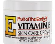 Vitamin E Skin Care Cream | Skin Care for sale in Greater Accra, Adenta Municipal