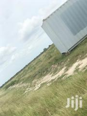 Lands Available in Tema for Sale | Land & Plots For Sale for sale in Greater Accra, Tema Metropolitan
