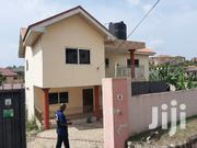 Very Cute 3 Beds Self Comp House ACP Junction Pokuase | Houses & Apartments For Rent for sale in Greater Accra, Ga East Municipal