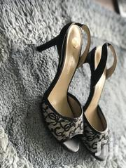 River Island | Shoes for sale in Greater Accra, Accra Metropolitan