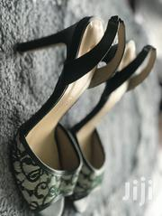 River Island Pencil Heels | Shoes for sale in Greater Accra, Accra Metropolitan