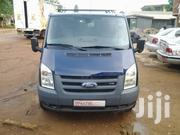 Ford Transit | Buses for sale in Brong Ahafo, Sunyani Municipal