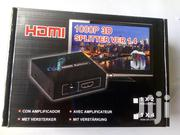 HDMI Splitter | Computer Accessories  for sale in Greater Accra, Kokomlemle
