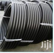 HDPE Pipes | Plumbing & Water Supply for sale in Greater Accra, Accra Metropolitan