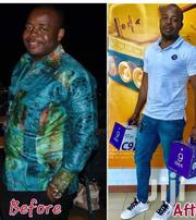 Forever Clean 9 (Weight Loss Pack) | Vitamins & Supplements for sale in Greater Accra, Airport Residential Area