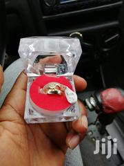 Wedding And Engagement Ring | Jewelry for sale in Greater Accra, Kwashieman
