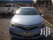 Toyota Camry 2014 SE | Cars for sale in Greater Accra, Achimota