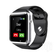 A1 Smart Watch | Smart Watches & Trackers for sale in Greater Accra, Accra Metropolitan