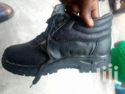 Safety Boots | Shoes for sale in Greater Accra, Accra Metropolitan