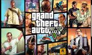 Full PC Games For Windows PC | Video Games for sale in Greater Accra, Achimota