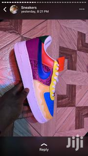 Nike Air Force | Shoes for sale in Ashanti, Kumasi Metropolitan