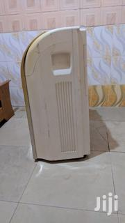 Portable Standing Air Conditioner | Home Appliances for sale in Greater Accra, Adenta Municipal
