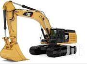EXCAVATOR, Catapillars, Payloaders Backhoe Loaders ( Repair Works) | Repair Services for sale in Greater Accra, Avenor Area