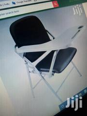 Study Chair | Furniture for sale in Greater Accra, North Kaneshie