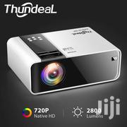 Home Theatre System 3D Led Projector | TV & DVD Equipment for sale in Ashanti, Kumasi Metropolitan