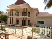 7 Bedrooms House Duplex at Spintex for Sale 600.000$ | Houses & Apartments For Sale for sale in Greater Accra, Nungua East