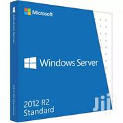 Windows Server 2012 R2 (Fully Activated) | Computer Software for sale in Greater Accra, Achimota