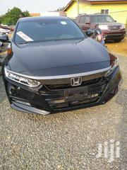 Honda Accord 2018 Full Option | Cars for sale in Greater Accra, Dzorwulu