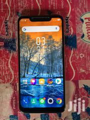 Infinix Hot 6X 16 GB Gold   Mobile Phones for sale in Greater Accra, Kokomlemle