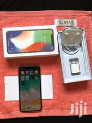 Apple iPhone X 256 GB Gold | Mobile Phones for sale in Greater Accra, Dansoman