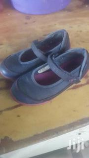 Blue Jeans Sandals Foot Wear | Children's Shoes for sale in Greater Accra, Accra Metropolitan