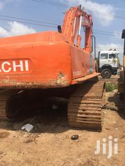 Excavator For Sale | Heavy Equipments for sale in Greater Accra, Kokomlemle