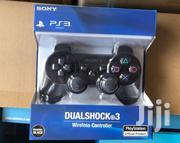 Playstation 3 Controller | Video Game Consoles for sale in Greater Accra, Accra Metropolitan