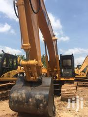 CAT Excavator For Sale | Heavy Equipments for sale in Greater Accra, Kokomlemle