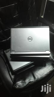 Laptop Dell Latitude 3380 4GB Intel Core i5 HDD 320GB | Laptops & Computers for sale in Greater Accra, Darkuman
