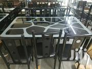 Dinning Table | Furniture for sale in Greater Accra, Ledzokuku-Krowor