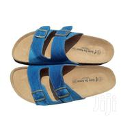 Double Strap Slippers | Shoes for sale in Greater Accra, Tesano