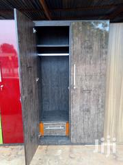 Two Doors Wardrobe   Furniture for sale in Greater Accra, Adenta Municipal