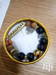 Beaded Bracelet For Sale | Jewelry for sale in Greater Accra, Nii Boi Town