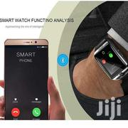 Phone Watch | Smart Watches & Trackers for sale in Ashanti, Kumasi Metropolitan