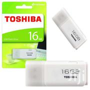 Toshiba Usb Flash Drive | Computer Accessories  for sale in Eastern Region, Akuapim North