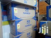 New Nasco 2.0hp AC | Home Appliances for sale in Greater Accra, Adabraka