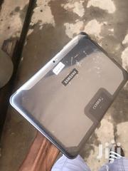 Samsung Tab | Tablets for sale in Greater Accra, Achimota
