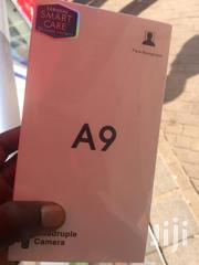 New Samsung Galaxy A9 128 GB | Mobile Phones for sale in Greater Accra, Tesano