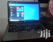 Laptop HP EliteBook 840 G1 4GB Intel Core i5 HDD 750GB | Laptops & Computers for sale in Greater Accra, Adenta Municipal