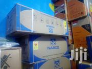 Best Nasco 2.0hp AC | Home Appliances for sale in Greater Accra, Adabraka