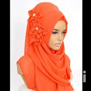 Aisha's Collections | Clothing Accessories for sale in Greater Accra, Achimota