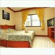 House Help And Nanny Wanted   Housekeeping & Cleaning Jobs for sale in Greater Accra, Airport Residential Area