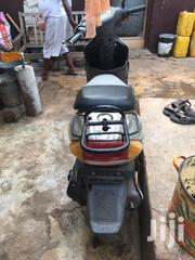 Bourget 2015 Silver | Motorcycles & Scooters for sale in Greater Accra, Kanda Estate