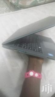 Laptop Acer Aspire 8920G 4GB Intel Core i7 128GB | Laptops & Computers for sale in Greater Accra, Achimota