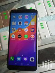 Huawei Honor 7A 32 GB Blue | Mobile Phones for sale in Greater Accra, Ashaiman Municipal