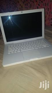 Laptop Apple MacBook 12GB SSD 250GB | Laptops & Computers for sale in Greater Accra, Adenta Municipal
