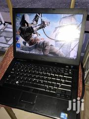 Laptop Dell Latitude E6410 4GB Intel Core i5 HDD 320GB | Laptops & Computers for sale in Ashanti, Kumasi Metropolitan
