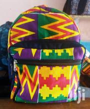 Fashion Design | Clothing Accessories for sale in Greater Accra, Adenta Municipal